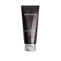 АРТЕМИС СКИН СПЕСИАЛИСТС Восстанавливающий крем для рук Вивасан / ARTEMIS SKIN SPECIALISTS Re-firm Deep Repair Hand Cream Vivasan, 75 мл  | Официальный сайт