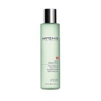 Артемис Скин Эссентиалс Очищающий Лосьон Для Кожи Лица Вивасан /Artemis Skin Essentials Pure Balance Face Lotion Vivasan, 200 мл  | Официальный сайт